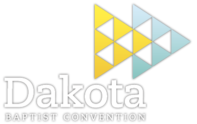 Dakota Baptist Convention