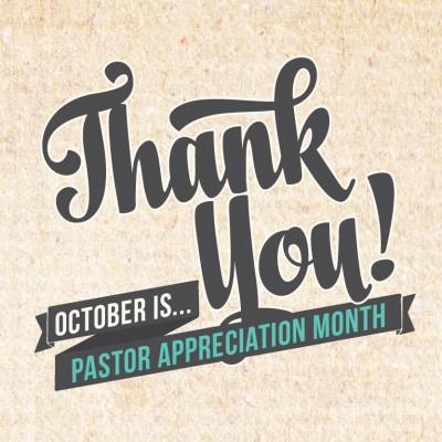 DBC-PastorAppreciationMonth-FeatureImage-060514